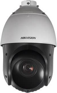 Hikvision 2MP 20X Network IR PTZ Camera DS-2DE4220IW-DE